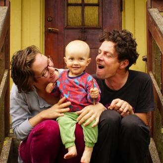 christie_faro_family portrait