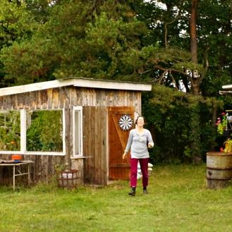 faro_christie_greenhouse