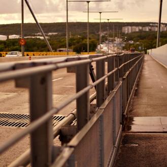 Gothenburg_bridge