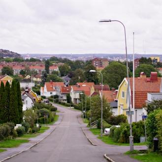 Gothenburg_sweden_neighborhood