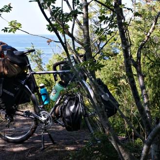Gotland_bike_sea_hogklint_day 2