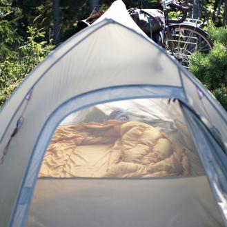 Gotland_Hogklint_camping_1
