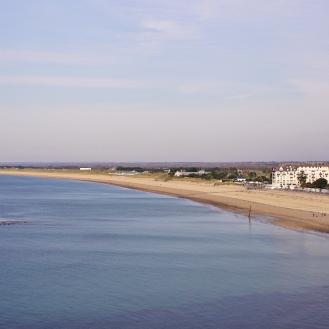 Granville_beach_christian dior