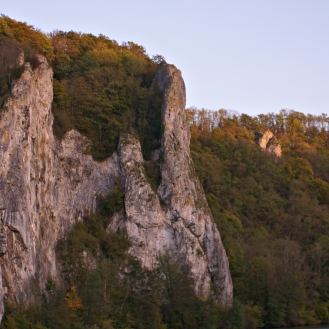 les ardennes cliffs 2