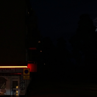 Stockholm_suburb_nighttime_moon