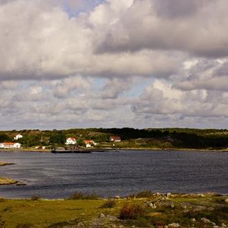 sweden_islands_red houses