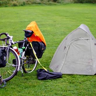 sweden_malmo_camping