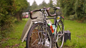 utrecht_camping_velo orange